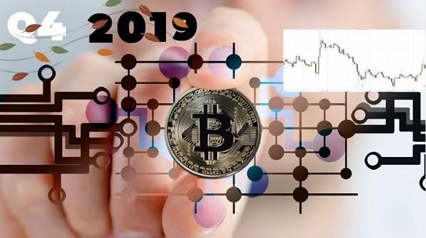 金色深度丨e投睿报告:2019全年比特币价格表现回顾