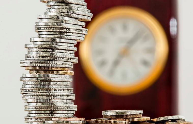金融机构加入稳定币潮流 :2020将会是真正的稳定币之年