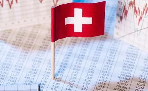 瑞士主要银行公司Julius Baer推出加密货币服务