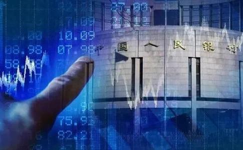 春节荐读丨2020年 央行数字货币能影响你的生活吗?