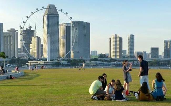 新加坡加密公司监管法规《支付服务法》生效