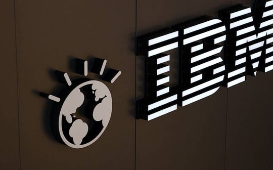IBM發布通證相關專利 用于記錄離線交易