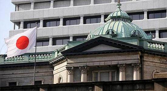 (财经早餐:日本央行今天将公布利率决策)