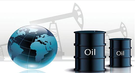 (该行决定上调今明两年的布伦特原油和美国WTI原油的价格)