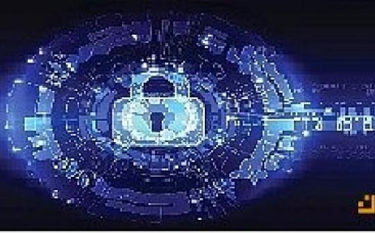 区块链数字钱包——未来世界的银行卡
