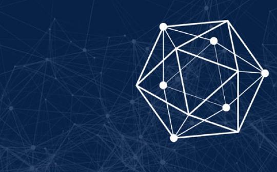 Hyperledger發布2.0版開源Fabric區塊鏈軟件