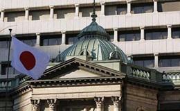 日本央行利率决议来袭 美元兑日元走势难出意外