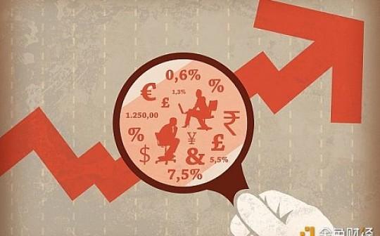 學習 | 穩定幣背后的業務(二)