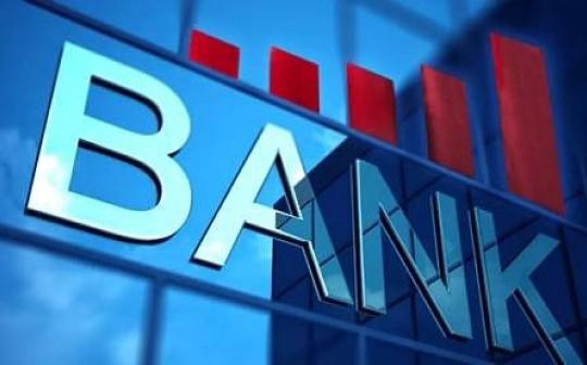 區塊鏈技術日益火爆 16家上市銀行如何配置科技人員?
