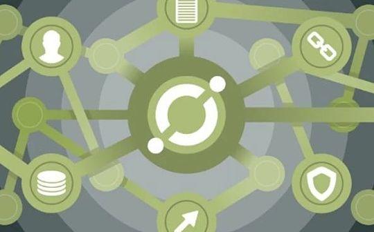 探尋:區塊鏈將破壞短信市場的3個原因