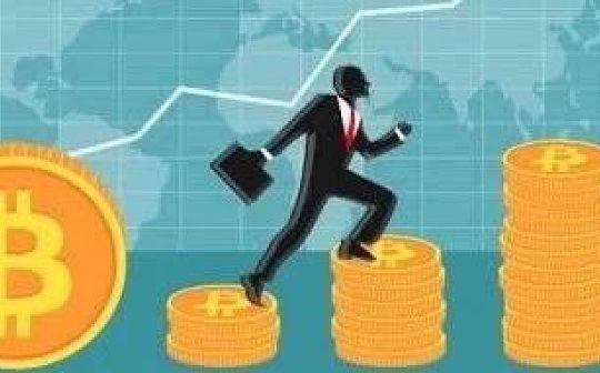被動加密貨幣投資:引入加密貨幣ETF和小盤溢價