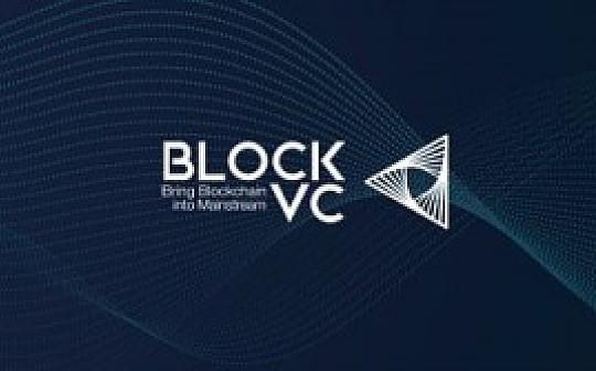 加密資管下半場  主動型ETF的破局之路| BVC Gaia量化