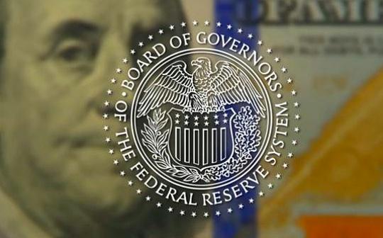 """多國加速去美元化后 美國開始研究""""數字貨幣"""""""