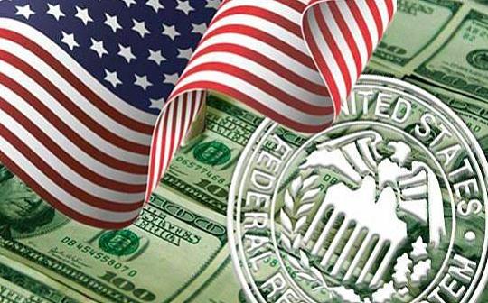 美联储理事:由于美元的重要地位 已开始研究数字货币可行性-宏链财经