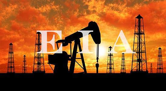 (美国原油日出口量跳升至接近200万桶)