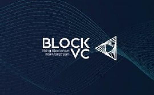 牛市入口的比特币及其价值增长逻辑 | BlockVC 研究