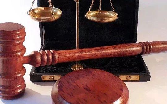 人民网:下好区块链应用的司法先手棋