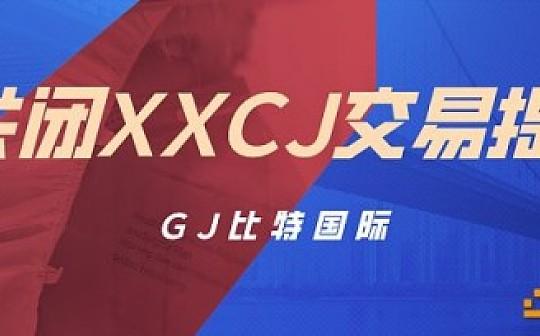 GJ比特国际即将关闭XXCJ交易及提现的公告