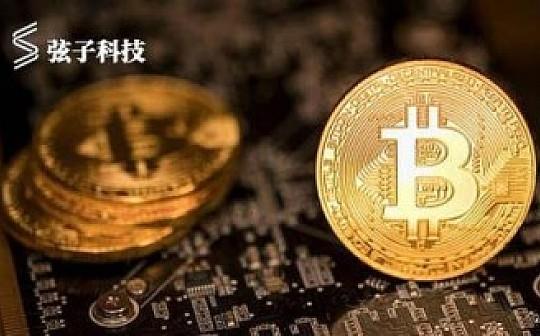 李茗:比特币为什么会有价值?