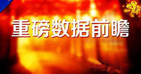 萧璟鑫:欧美和俄风波再起,避险助黄金再创新高