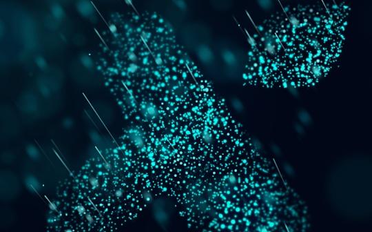 技術周刊 | 以太坊驗證人規范開始審核 COSMOS重組熱鬧多 Filecoin進入Phase 2