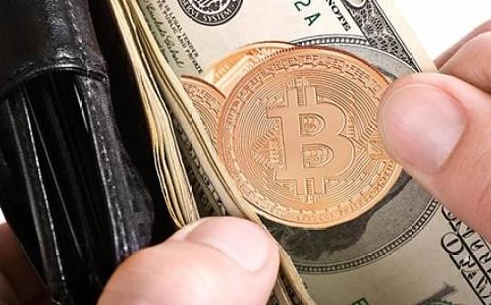 金色观察丨首笔区块链贷款落地 本次战疫中区块链技术大放异彩