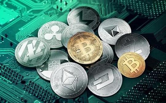 金色观察丨币链分家会是市场发展的必然走向吗?