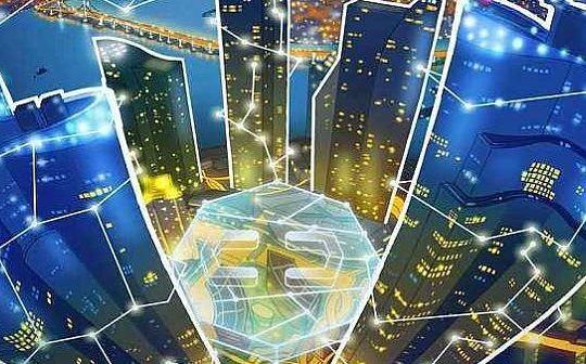 韩国政府投入1600万美元培训数字金融专家 推广区块链技术
