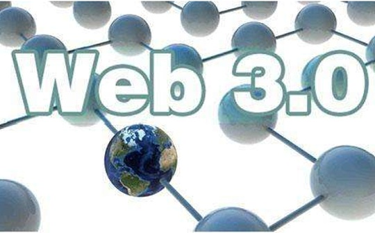 Web3 的救赎:区块链可扩展性与互操作性