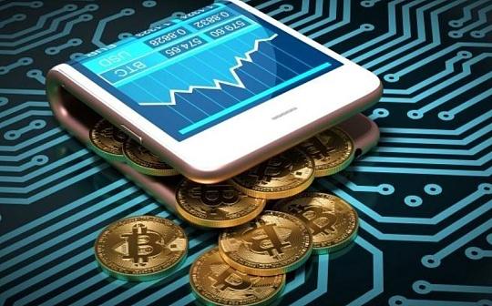 金色觀察 | 回購和銷毀是加密貨幣經濟模型的良藥嗎?