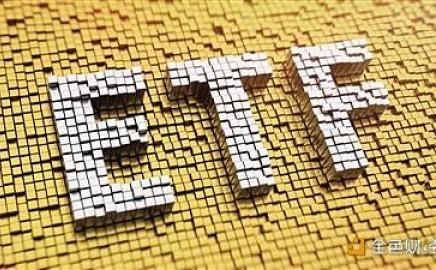 MXC抹茶官宣:杠杆ETF手续费100%回购销毁MX | 币价短时狂飙20%, 创涨幅榜榜首