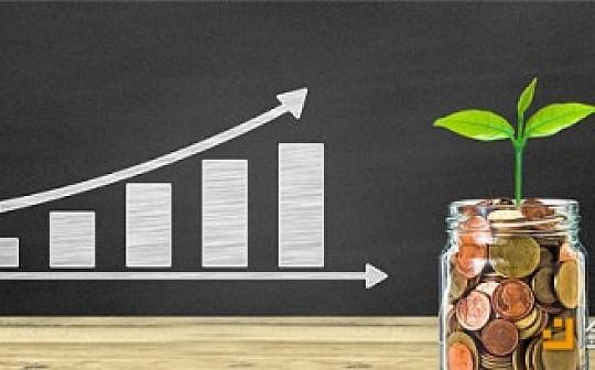 為什么全球排名前五的對沖基金經理應該配置比特幣?