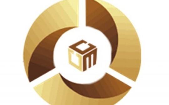 """WBF即将上线""""SAR黄金恒定通证""""交易专区 在主板开通多个交易对"""