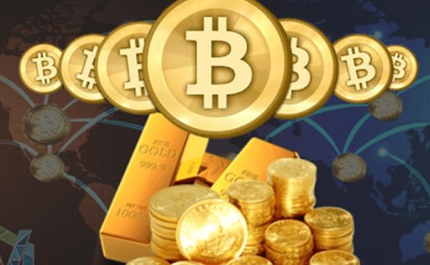 金色观察丨两周投放3万亿 央行向经济注资对加密货币有哪些好处?
