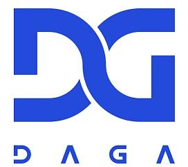 区块链项目DAGA获链石资本投资