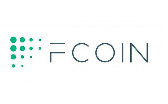 虚拟代币交易所FCoin停摆 上亿元兑付难题怎么解