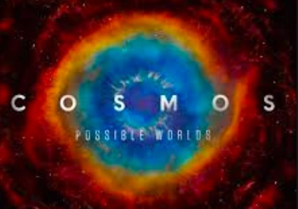 Cosmos一、二把手相继辞职:公司内部矛盾激化 离开是最好的解决办法