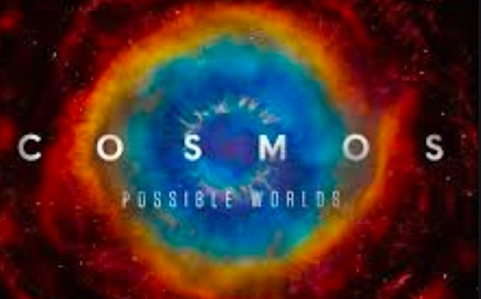 Cosmos一、二把手相繼辭職:公司內部矛盾激化 離開是最好的解決辦法