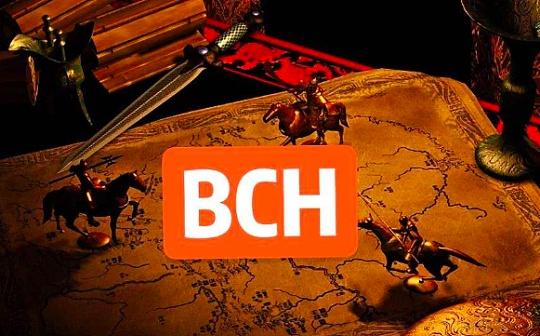 澳大利亚加密商家贸易创下月记录74K美元 BCH支付率达97%