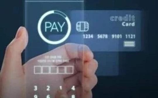 如何支持数字货币的双离线支付:央行和工商银行准备了三套方案