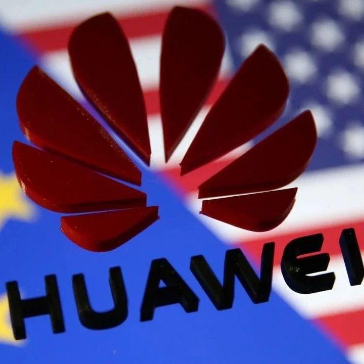 美媒:美国政府或将禁止所有中国企业采购美国半导体芯片