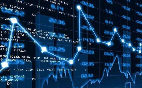 透视12支上市公司设立的区块链基金:六成无披露进展 万向、科达投资活跃