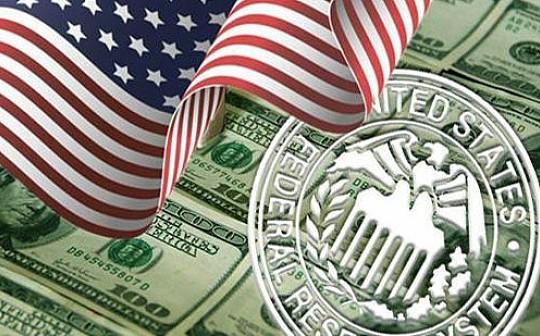 美联储认可数字美元前景 将发布数字货币支付新法规