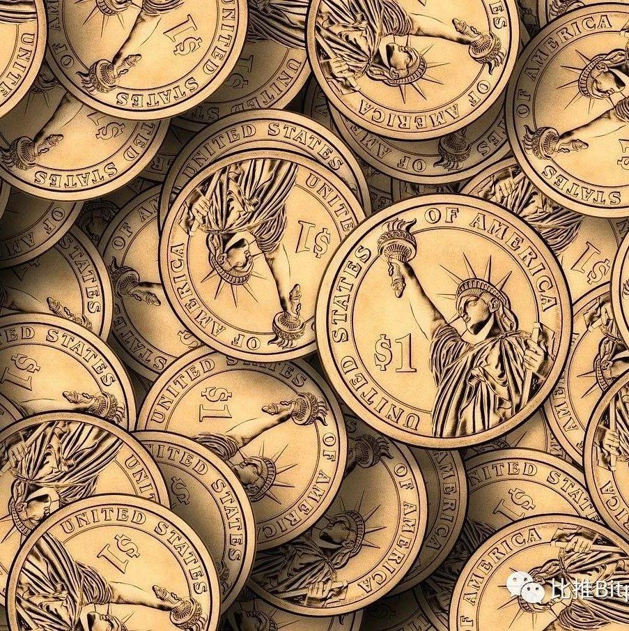 金融稳定委员会主席:需要加快制定数字货币监管规则