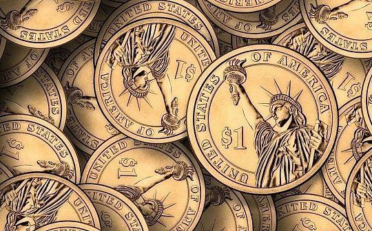 金融稳定委员会主席:需要加快制定数字货币监管规则-宏链财经