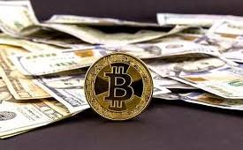 金色观察 | 按比特币算 拥有多少枚能进入全球最富前1%?