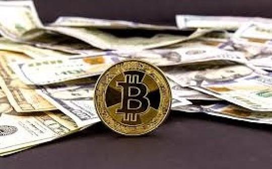 金色观察   按比特币算 拥有多少枚能进入全球最富前1%?
