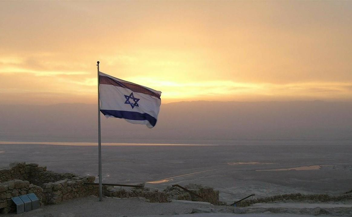 以色列总检察长:以色列银行不应拒绝为加密货币公司提供服务
