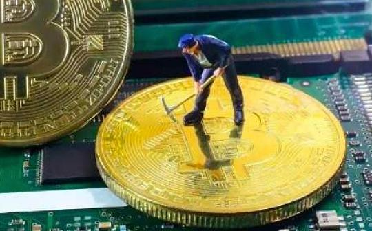 金色荐读   一文彻底读懂矿工和币价如何相互影响