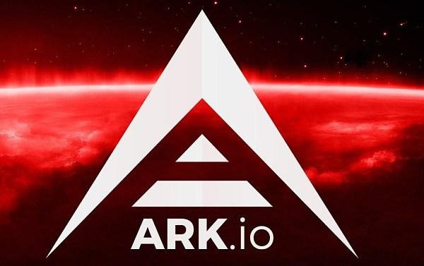 ARK币是什么? | 金色百科